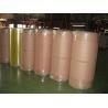 Buy cheap BOPP adhesive tape Jumbo-roll ( 1280MMx4000M) from wholesalers