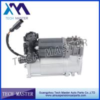 China Air Bag Spring Compressor Air Suspension Compressor For Jaguar XJR XJ8 XJ6 Super V8 wholesale