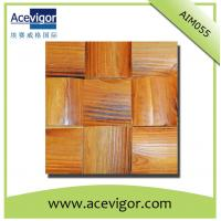 China Uneven surface wall tiles mosaic tiles wholesale