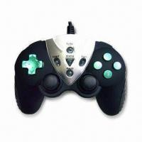 China Game Pad with Mini Style Joypad Controller wholesale