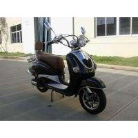 China EEC Scooter wholesale