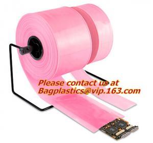 China Plastic Tubing, Poly tubing, Polythene Tubinig, Plastic Film, Food grade polythene layflat tubing, LAY-FLAT IRRIGATION T on sale