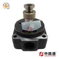 China Distributor Rotor Car 1468 336 499 6/12L For Engine Pump Head Price wholesale