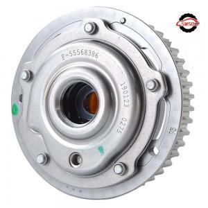 China Chevrolet Aveo Opel Insignia 427101310 34735216 55568386 Intake Cam Gear wholesale