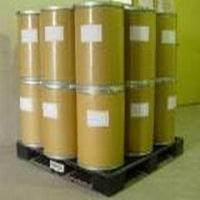 China Water soluble low acid Ginkgo Biloba Extract wholesale