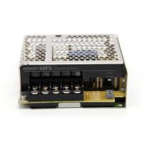 China Original authentic OMRON switching power supply 35W 24V 1.5A S8JC-Z03524C wholesale