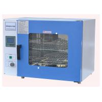 Buy cheap Industrial Medical Laboratory Equipment Electric Drum Laboratory Drying Oven from wholesalers