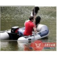 China 25 Horse Power Outboard Motor on sale