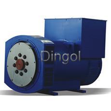 China Premium Quality Promotional Price Brand 1500rpm/1800rpm Alternator Of Dingol Power Generator wholesale