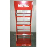Buy cheap Display Stand from wholesalers