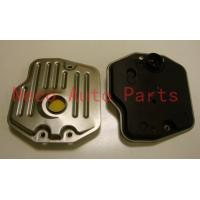 China 57710 - FILTER  AUTO TRANSMISSION  FILTER FIT FOR TOYOTA U140E wholesale