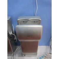 China High Efficiency Filter Hand Dryer (HEPA) wholesale