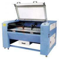 China Laser Cutting CO2 Laser Engraving Machine For wood material acrylic and non-metal material wholesale