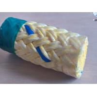 China PP MULTI ROPE wholesale