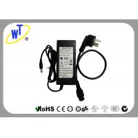 China 19V 4.76A 90W Universal Notebook Power Adapter with 7.4 * 5.0mm DC Connector wholesale