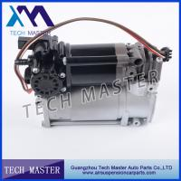 China Air Shock Compressor Air Suspension for BMW 7 Series F01 F02 F03 F04 Suspension wholesale