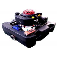 Buy cheap High - Strength Nylon Special Vehicles from wholesalers