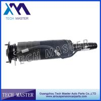 China Hydraulic ABC Shock Absorber Mercedes W220 W215 2153200413 2203205413 2203200438 wholesale