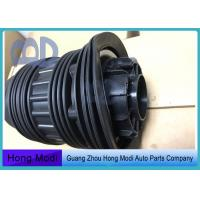 Quality Air Spring Suspension For Porsche 970 Air Suspension Shock 97033353311 for sale
