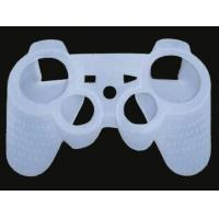China silicone skin protector for XBOX One ,silicone case for XBOX One controller wholesale