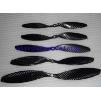 China carbon fiber propeller wholesale