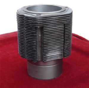 China Fl513 Cylinder Liner for Deutz wholesale