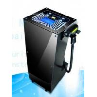 China hair salon used hair beauty system wholesale