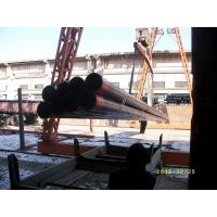 China Petroleum Casing Pipes with CSG Threads wholesale