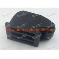 China Block Cutting Plotter Parts Black Hardware Assy Nip Roller For Cutter Plotter Infinity 45 77685000 wholesale