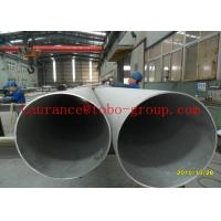 China ASTM A53/106 GR. B carbon seamless steel pipe hot rolled or cold drawn pipe on sale