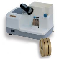 China Optical Lab Equipment-Hand Edger with High speed grinding wheel wholesale