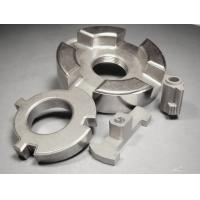 Buy cheap Powder Metal from wholesalers