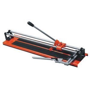 China Super-Professional manual tile cutter, model # 540800 on sale
