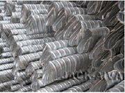 Metal Corrugated Tube