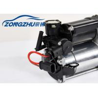 Quality Mercedes Benz W220 WABCO Air Suspension Compressor Brand New A2203200104 for sale