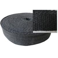 China Ceramic Exhaust Wrap on sale