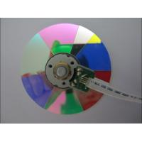Quality DLP projector COLOR WHEEL Delta 5117 for sale