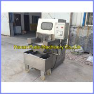China salineinjectionmachinewith bone, brinesalinemeat injectormachine wholesale