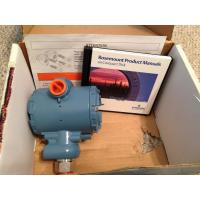 Quality Low Power Absolute Pressure Transmitter HART 2088A for sale
