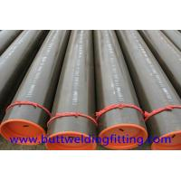 "China 3 / 4"" SCH.XS API Carbon steel Pipe for petroleum cracking , mild steel tube wholesale"