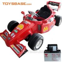 China Ride on car,Toys Car,Children Car Toy,Kid Car,Ride-on car,Ride-on,Toy Cars,Children car,Kids wholesale