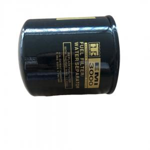 China ISO9001 Transport Refrigeration Parts 11-9342 Thermo King Fuel Filter wholesale