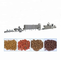 China pet food production line wholesale