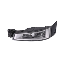 China VOLVO FH FM 21221153 21221154 Truck AC Parts Left Right Fog Light wholesale