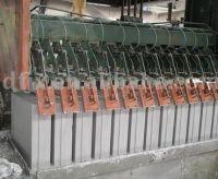 China Gypsum Block Plant wholesale