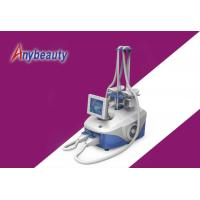 China Portable Cryolipolysis Slimming Beauty Machine 800W Cellulite Reduction wholesale