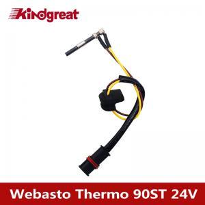 China 9005931B  1322644C Thermo 90ST Webasto Glow Pin 24v wholesale