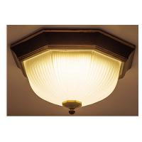 China Modern 12W Surface led ceiling light  for hotel , office, bedroom wholesale