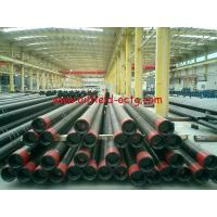 China API 5CT OCTG Casing Pipe/seamless steel pipe china on sale
