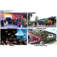 China 5D Cinema System Snow bubble  rain  wind  lightning Special effect system wholesale